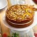 Harvest Squash Cake