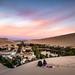 Huacachina, Peru - A desert oasis by Chas56