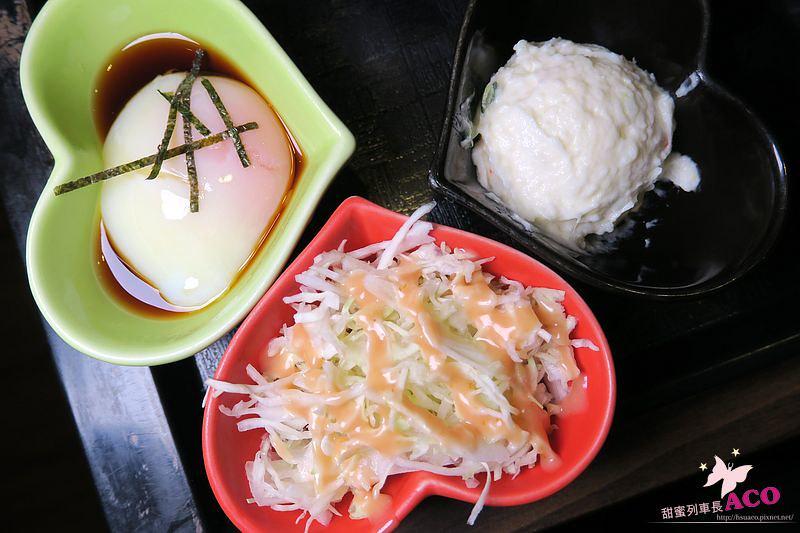 新丼IMG_7629.JPG