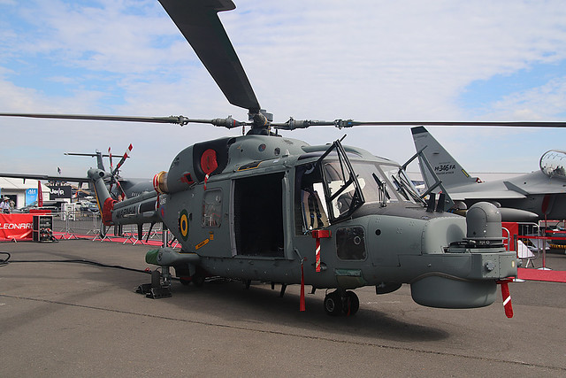 ZH965