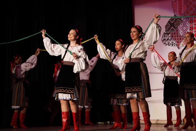 Verchovyna Vyshyvka Concert 2018-46, Canon EOS 7D, Canon EF 24-70mm f/2.8L