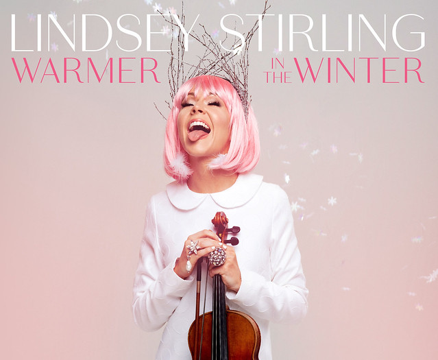 LindseyStirling_WarmerWinter_DLX_RGB