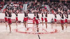 Cheer v PHN-9