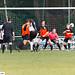 ECSSC_Portland_Sunday_FA_Cup-209
