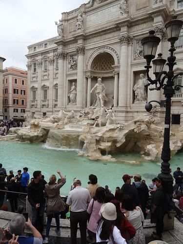 18-05-09 Rome (92)