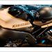 Kawasaki Z10R