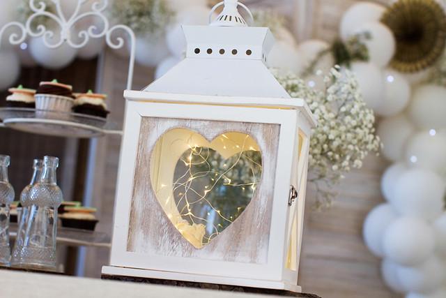 wedding-planner-deboda-love-9