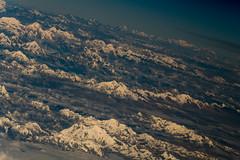 European Alps | die Alpen