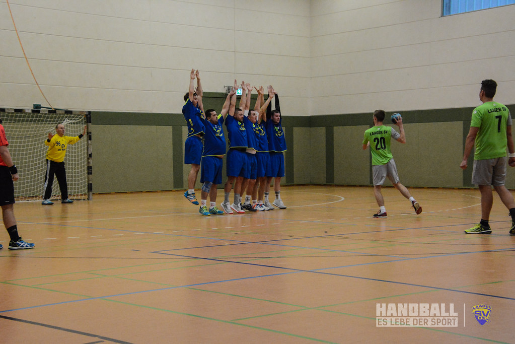 20181215 Laager SV 03 Handball Männer  SV Warnemünde V (97).jpg