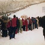Garmisch 1978