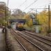 66050 RHTT Macclesfield 04112018
