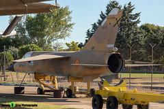 C.14C-78-14-54---567---Spanish-Air-Force---Dassault-Mirage-F1EDA---Madrid---181007---Steven-Gray---IMG_1228-watermarked