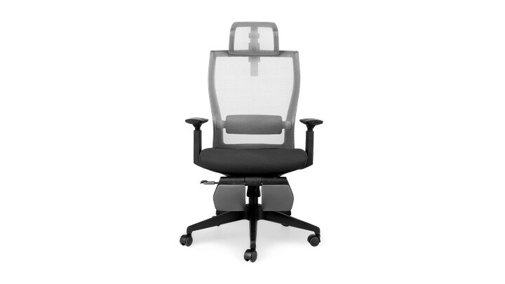 How The Essential Office Chair Puts Your Health Ahead of Price - Image 3