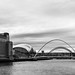 Tyneside