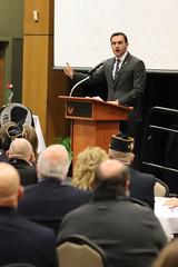 Veterans Reception-60