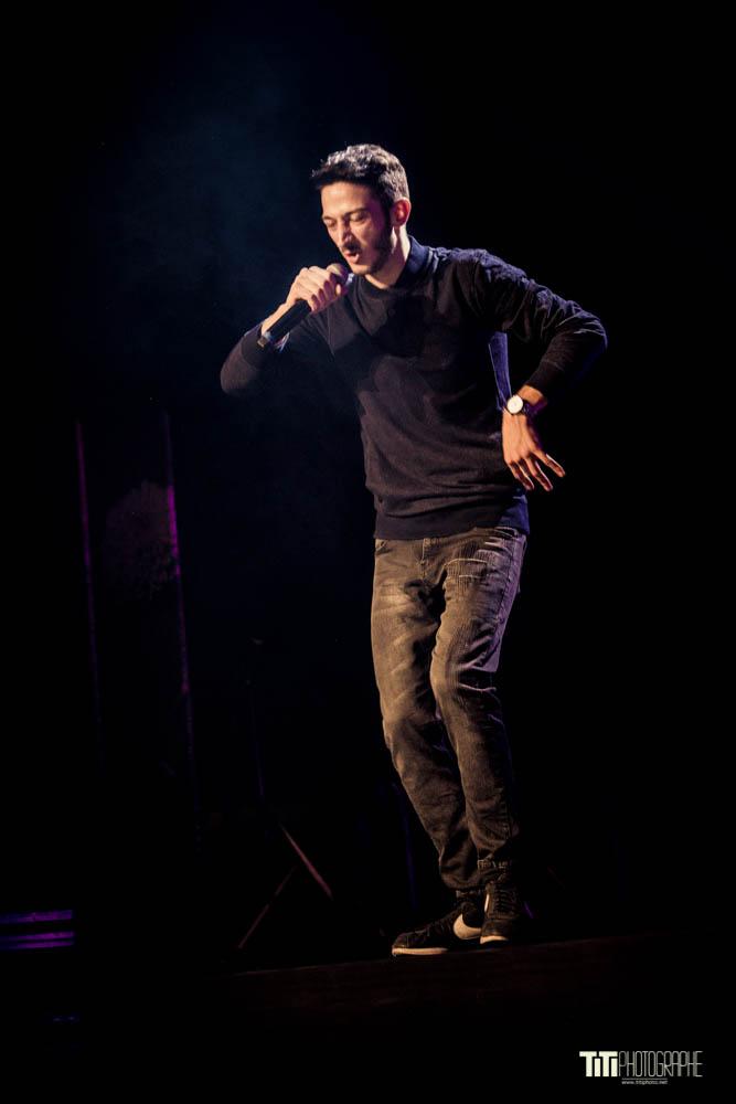Téo-Grenoble-2018-Sylvain SABARD