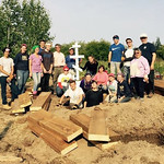 Orthodox Youth Mission Team (OYMT): Building a Heart for Missions in Teens and Parishes