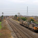 56096 & 56302 - Stoke Prior