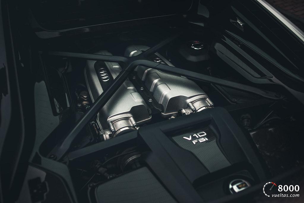 Audi R8 RWS - 8000vueltas_-9