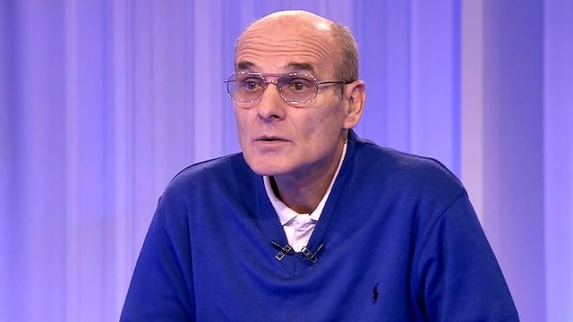 Cristian Tudor POPESCU 29 noiembrie 2018 – EMISIUNE COMPLETA