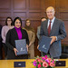 WIPO and UAE's Kalimat Foundation to Collaborate on Producing Accessible Format Children's Books in Arabic