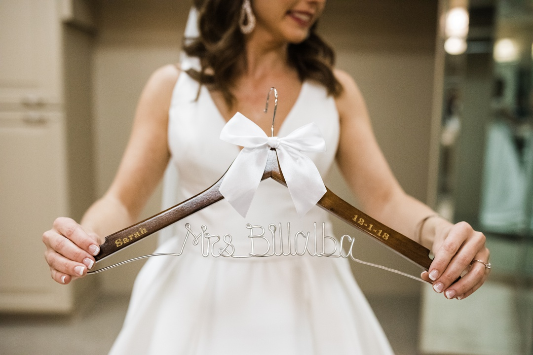 abilene_wedding_photographer-16