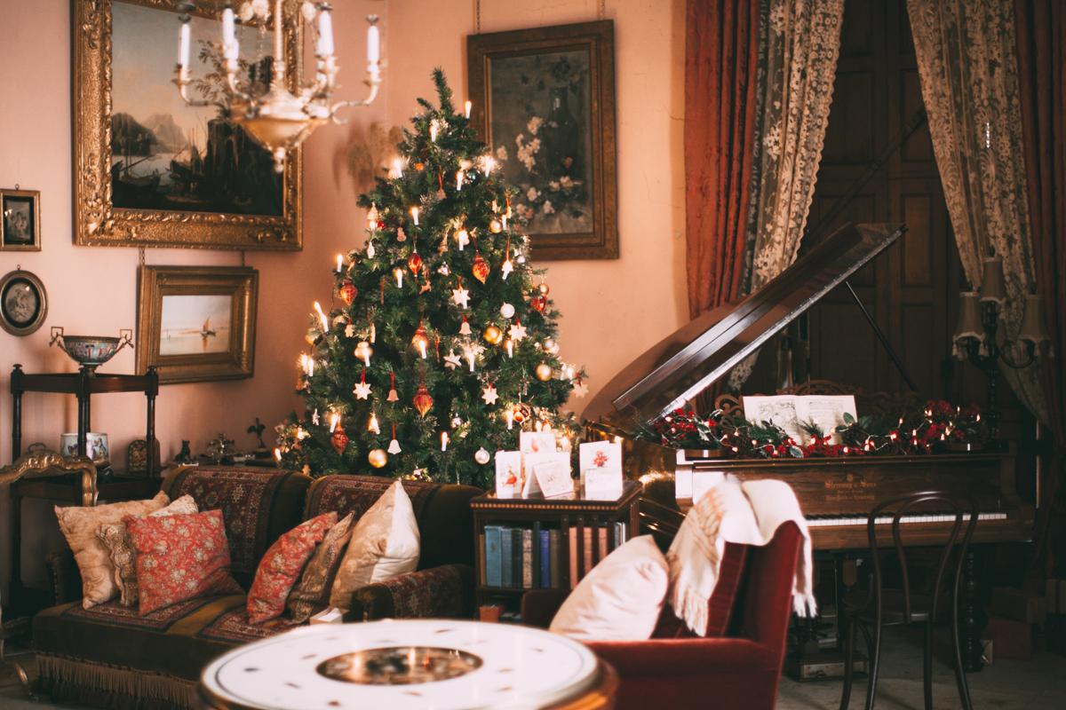 agory christmas-30