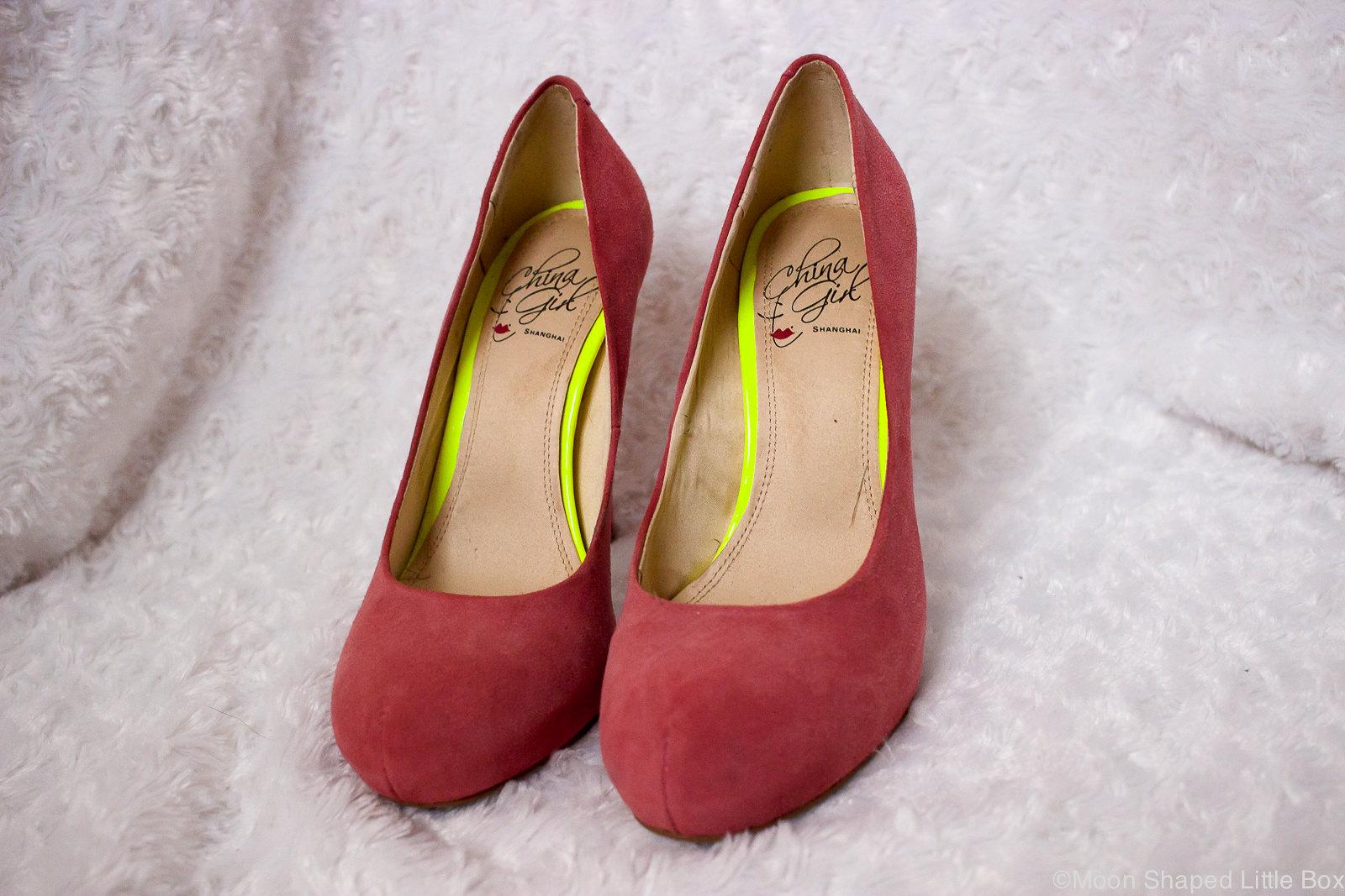 China_girl_high_heels_kookenka