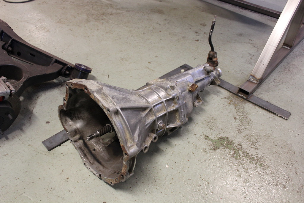 Japrnoo: Datsun 510 & EX Audi S3 46191581062_79dd614d09_b