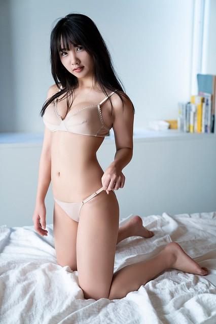 水沢柚乃17