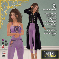 AS-KAT-Patched-Purple-pic
