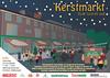 kerstmarkt_akkerwinde