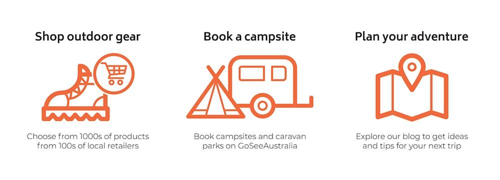 plan-book-equip