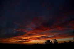 2018_12_14_sb-sunset_106
