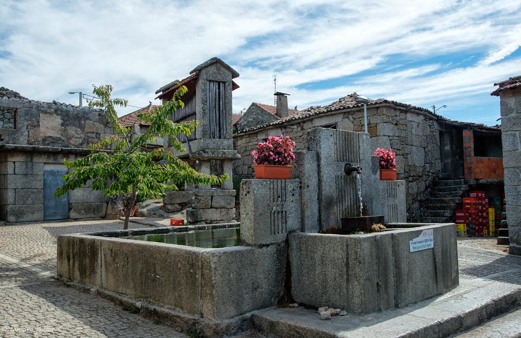 11.- 2018.- Vila Pouca de Aguiar (I) (314)