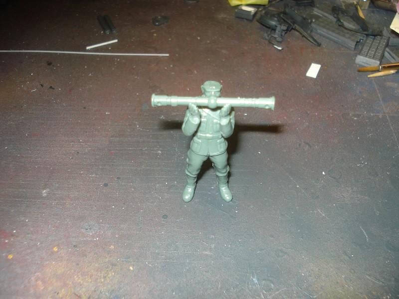 88mm gun flak 37 - Tamiya 1/35 46458780152_51b9ca1e14_b