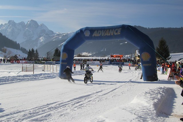 2017 02 11 skijöring gosau 08