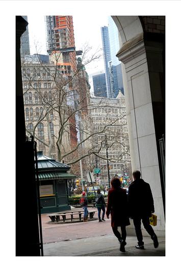 095_New_York