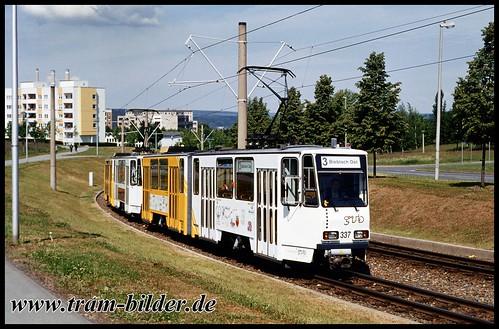 337-2006-06-08-Bieblach Ost
