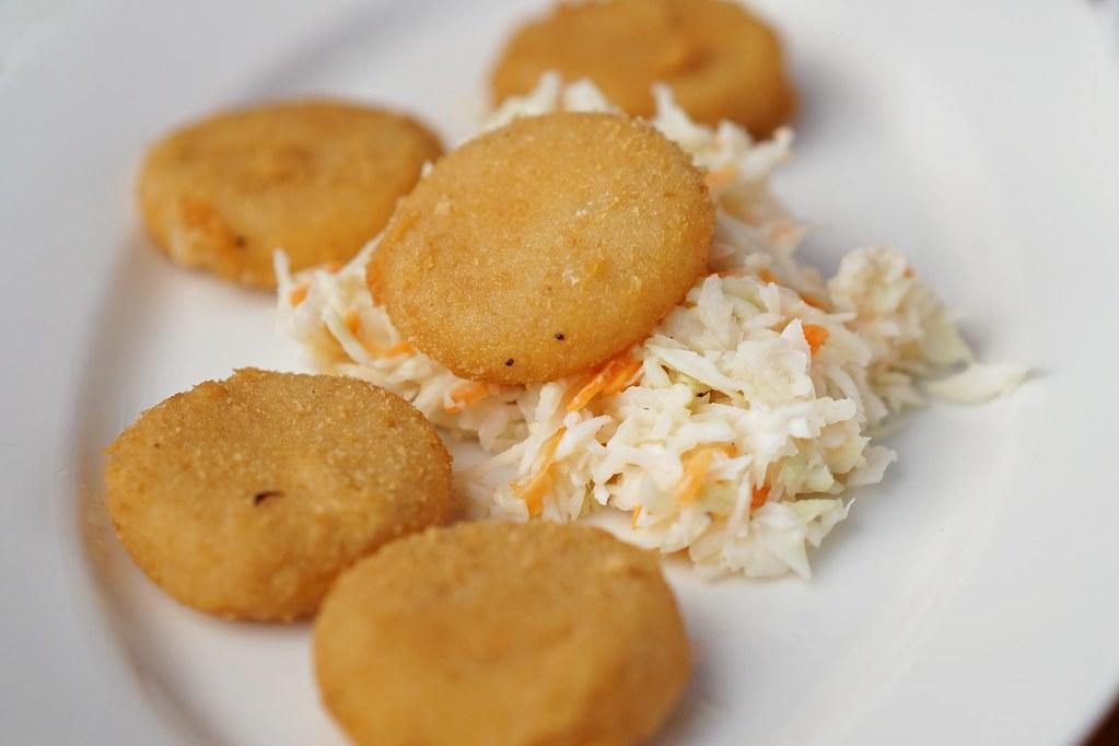 Pivovar Cvikov_cheese
