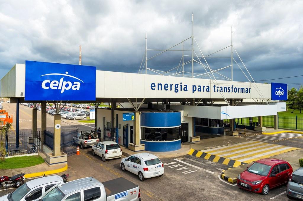 Juiz ordena bloqueio de R$ 15 mil da Celpa por descumprir ordem judicial, Celpa