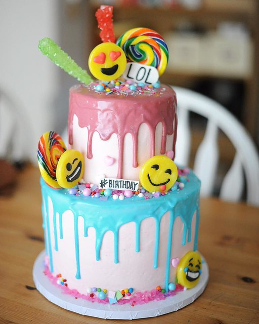 Cake by Love Cake Bake