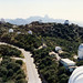 Kitt Peak overview