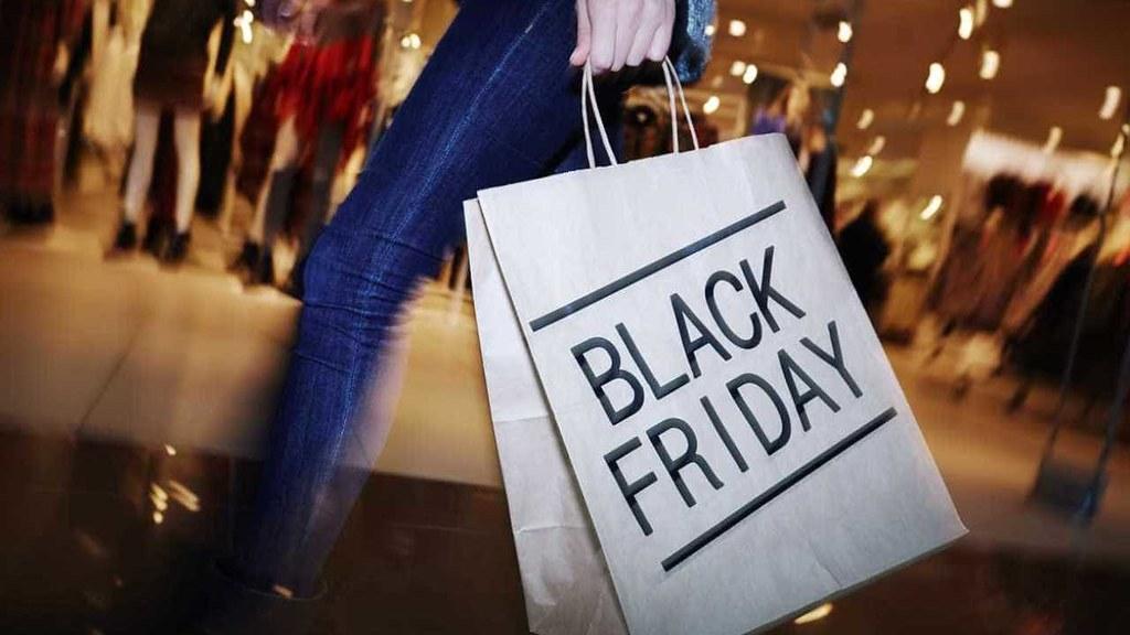 Do You Really Save on Black Friday? - Image 2