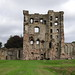 Ashby del la Zouch Castle