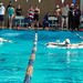 YMCA West Valley Silver Fins 0045