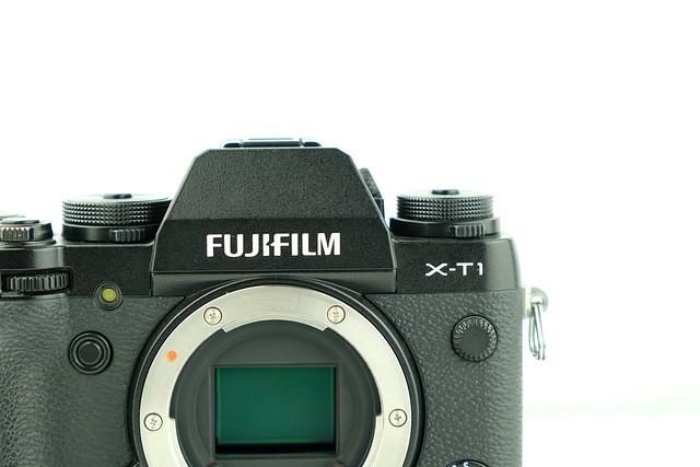 DSCF5456, Fujifilm X-T2, XF18-55mmF2.8-4 R LM OIS