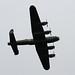 PA474_Avro_Lancaster_B1_BoBMF_RAF_Duxford20180922_8