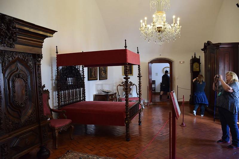 Palácio_Nacional_de_Sintra_DSC_0405_(17109722680)