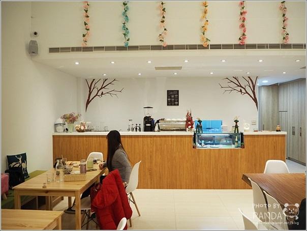 匿境 lncognito cafe (16)